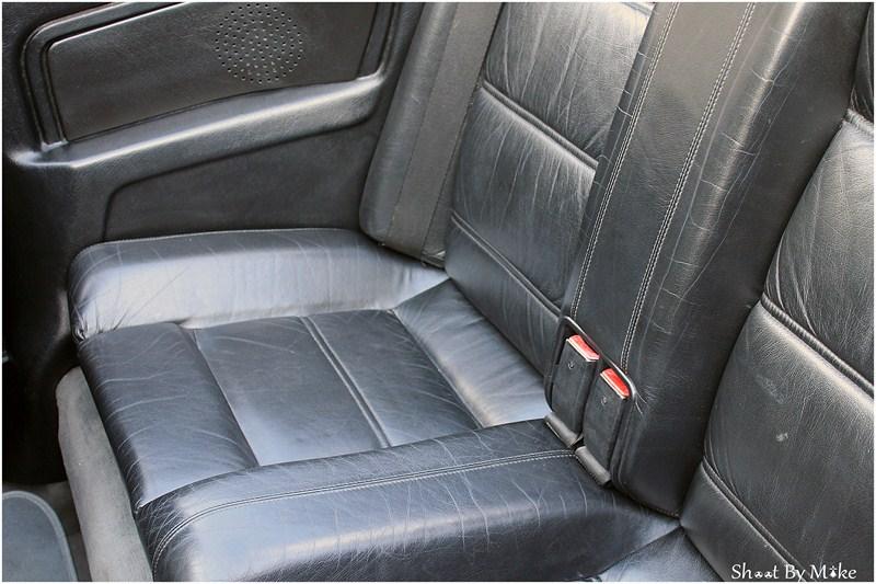 Mon E30 cab 325i 20120519015409-e68b1302