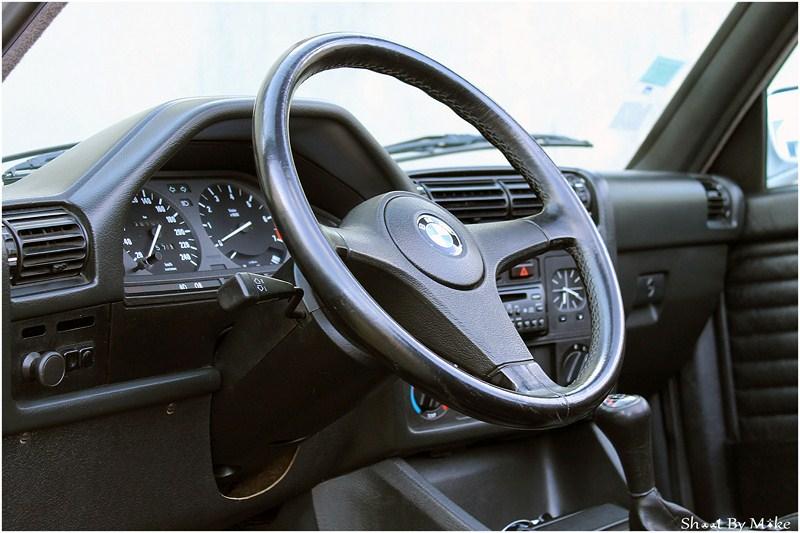 Mon E30 cab 325i 20120519015412-02f73b33