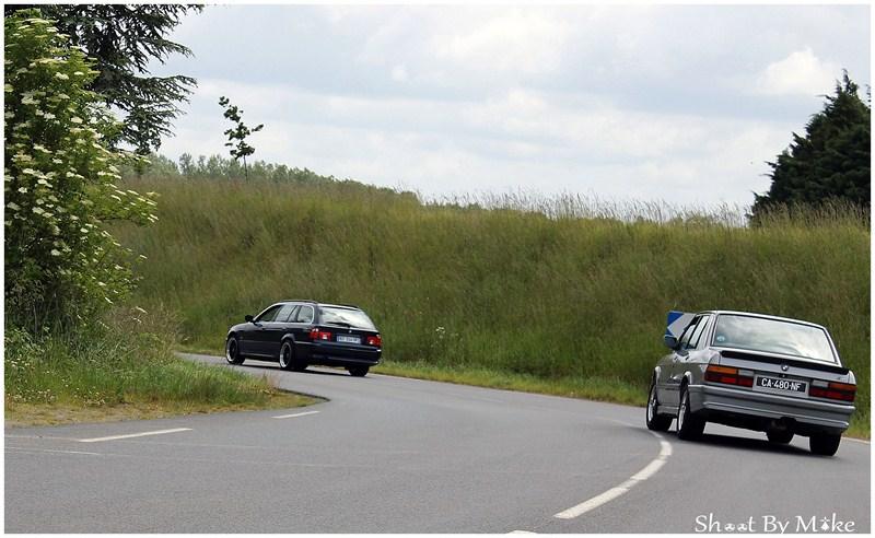 CR rasso d'Yffiniac (22) du 17/06/2012 20120618123416-376e8a93