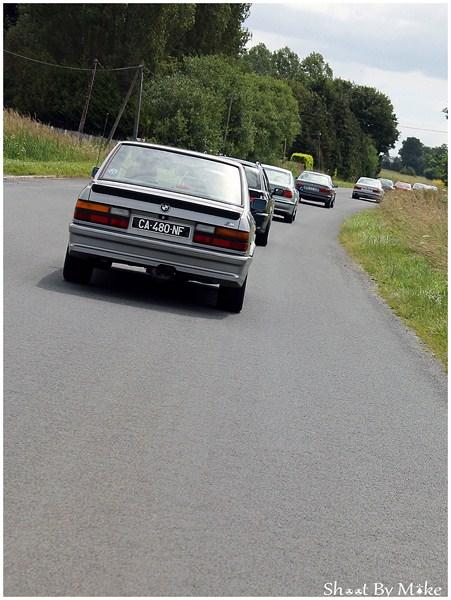 CR rasso d'Yffiniac (22) du 17/06/2012 20120618123424-9b44e6e4