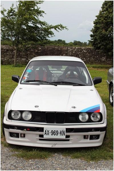 CR rasso d'Yffiniac (22) du 17/06/2012 20120618150002-12037905