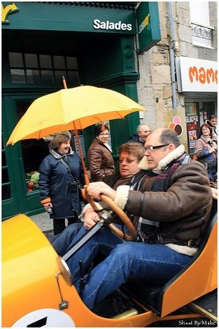 Montée de la Rue FARDEL 2013 - Page 2 20130210200609-4b917ab0