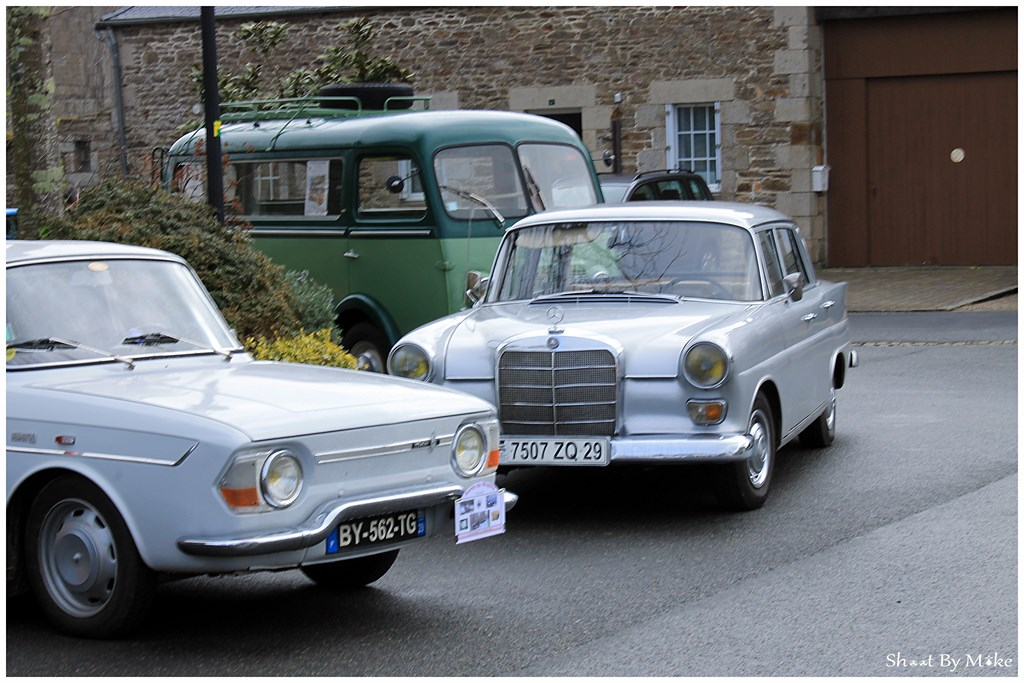 Sortie Muguet - Calandre et Torpédo 20130512230852-edf422f5