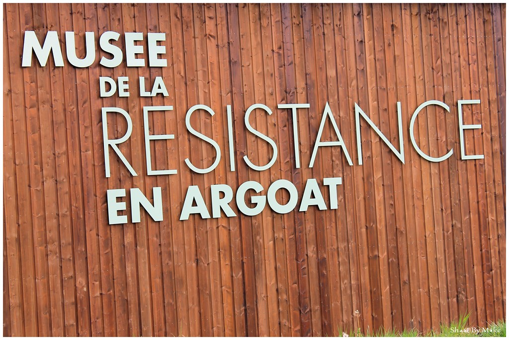 Sortie Muguet - Calandre et Torpédo 20130513150235-25af5805